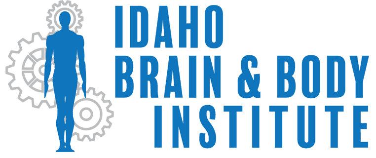 Idaho Brain and Body Institute