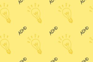 Concussion and ADHD